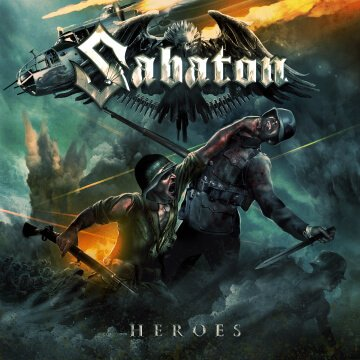 No Bullets Fly | Sabaton Official Website