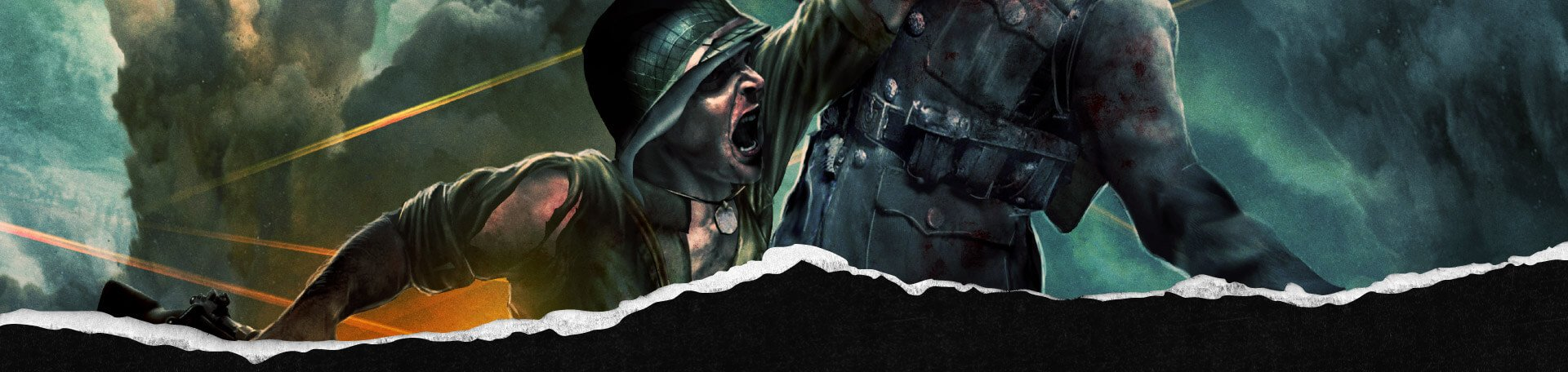 Night Witches | Sabaton Official Website
