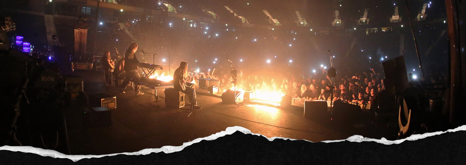 Sabaton Tour 2020 Usa Sabaton Tour   Official tour informatioon, dates, tickets and more!