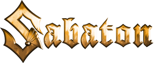 Sabaton Official Website