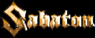 Sabaton Official Website