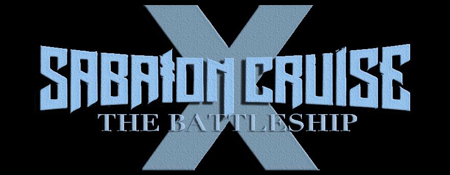 Sabaton | Official Website