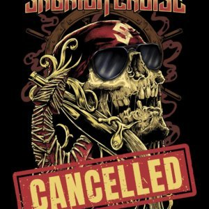 Sabaton Cruise 2020 is cancelled due to the pandemic