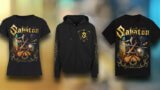 The Royal Guard Merchandise Collection!