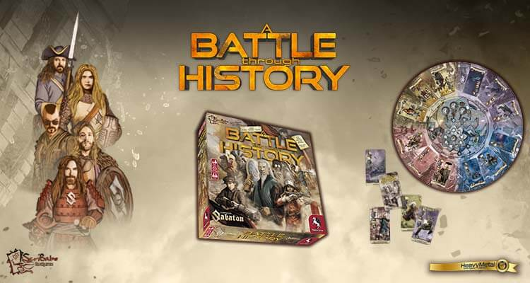 Board-Game-Battle-through-history