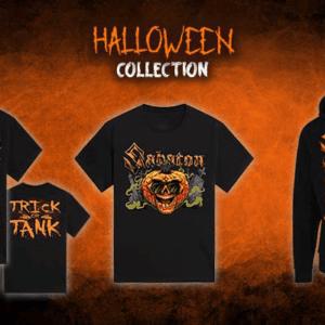 Halloween-Joakim-Pumpkin2021